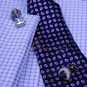 Бутонели, копчета за ръкавели Effect