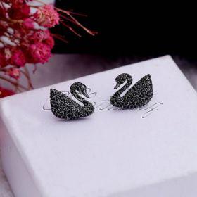 Гривна Black Swan
