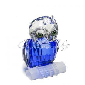 Кристална фигура OWL