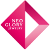 NEOGLORY - MADE WITH SWAROVSKI® ELEMENTS Crystal